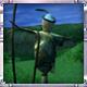 aisushi: Scarecrow (Default)