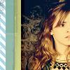 trixen: (Hermione: Half)