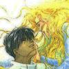 saya: (PSME - Shion and Moku)