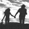 saya: (Mars - Rei and Kira)