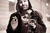 denik: (rose and cigarettes)