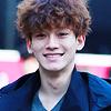 kittycurls: (Poodle Smiles)