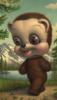 mmarkovch: (medved)