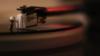mmarkovch: (vinyl)