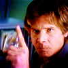 annathepiper: Han Says NO (Han Says NO)