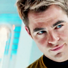 boldly_going: (Default)