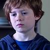 pontmercyfriend: (Kid!Marius 1)