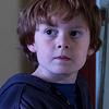 pontmercyfriend: (Kid!Marius 2)