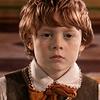 pontmercyfriend: (kid!Marius 3)
