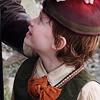 pontmercyfriend: (Kid!Marius 4)