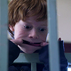 pontmercyfriend: (Kid!Marius 5)
