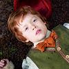 pontmercyfriend: (Kid!Marius 6)