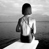 masha_poppins: (Coigny Girl)