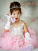 alexsa75: (pink_girl)
