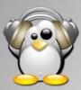 alexsa75: (pingvin)
