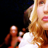 queenofbabble: (Quinn (Glee))