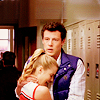 queenofbabble: (Crying Fuinn (Glee))