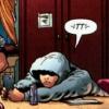ragless: (Damian)