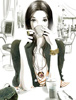 o_lesyk: (a cup of coffe)