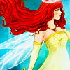 darjeeling: Aurora | Child of Light ([ GAME ] in time for a lyrical rhyme)