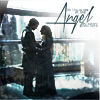 hero_with_no_fear: (ani and padme - angel)