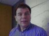 tomtac: (me at my job)