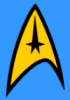 tomtac: (enterprise)