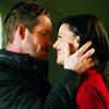 hoodedthiefrobin: (with Regina)