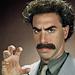 paterov: (Borat)