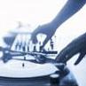 paterov: (DJ)