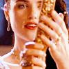 kathkin: (Morgana)