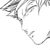 abirdofplay: (My black eye casts no shadow)