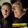 misspamela: (Sherlockandjohn - forsaken_muse)