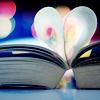 misspamela: (Book Heart - colorvary)