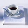 lapushka1: (... и чашечку  кофе)