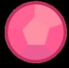 steven_universe_universe: (Rose Quartz Gem)