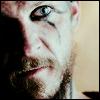 gods_that_haunt_me: (eye)