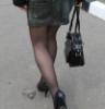annika_ff: (ноги)
