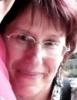 selena2264: (портрет на горе)