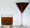 cocktailsfor2: (cocktailsfor2)