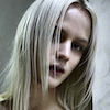 vanyel_ashkevron: (✥ [white] invitation)