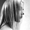 vanyel_ashkevron: (✥ [white] pensive)