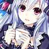 masochistictendencies: (Chamomile tea with a hint of paralytic)