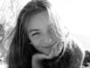 iryna_grygorii: (я)