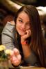 iryna_grygorii: (pic#903492)