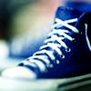 liztaya: (stock: shoes)