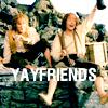 injj: (yay friends!)