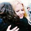 coalitiongirl: (SQ hug)