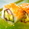 angiola: (sushi by infanta_pics)