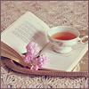 labeliya: (книги)